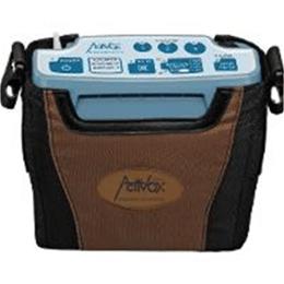 Activox Portable Oxygen Concentrator