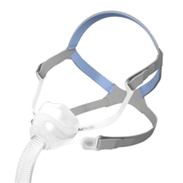 AirFit N10 Nasal Mask System