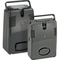 FreeStyle 5 Oxygen Concentrator