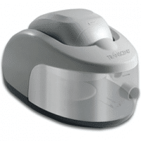 Transcend Humidifier System