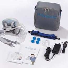 Transcend Sleep Apnea Kit