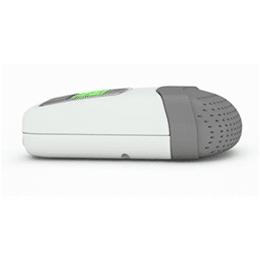 Z1 Portable CPAP