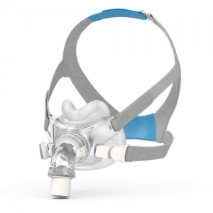 AirFit_F30_Fort_Myers_Oxygen_CPAP-Supplies