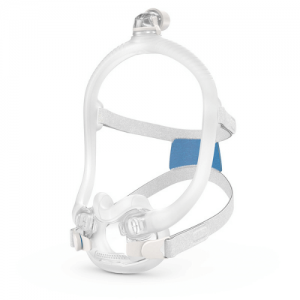 AirFit_F30i_fort_myers_masks_cpap