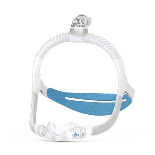 AirFit_N30i_nasal_cpap_mask_fort_myers