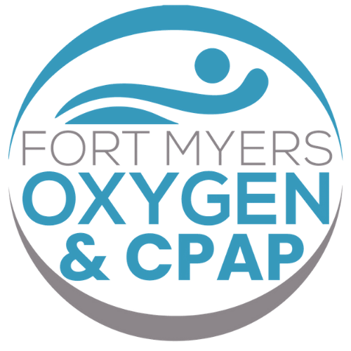 fort myers  location logo